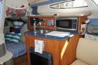 2007 Bayliner 245 Ciera - #4