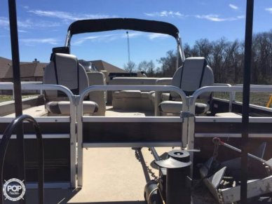 Lowe SF 234, 23', for sale - $44,300