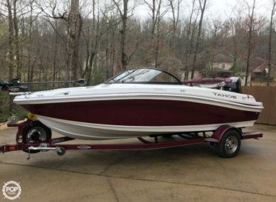Tahoe 20, 19', for sale - $32,500
