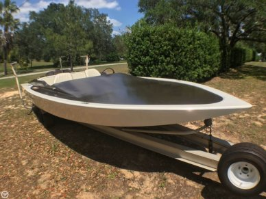 Profile 20, 20', for sale - $5,000