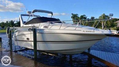 Chaparral 30, 30', for sale - $55,500