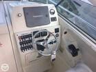 2008 Hydra-Sports 2500 VX Vector Express - #4