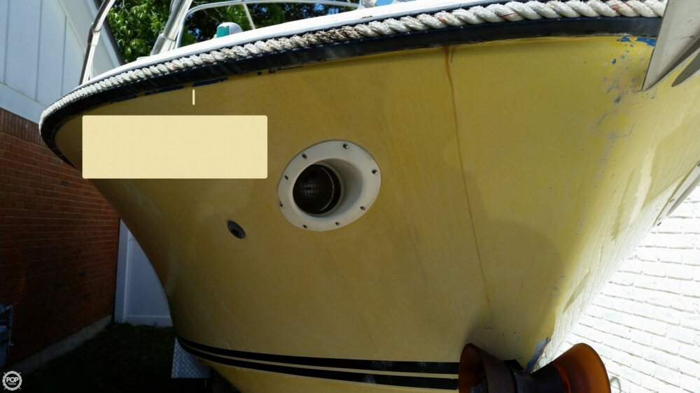 1973 Formula boat for sale, model of the boat is 233 & Image # 5 of 40