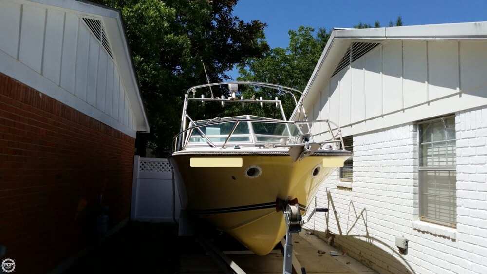 1973 Formula boat for sale, model of the boat is 233 & Image # 9 of 40