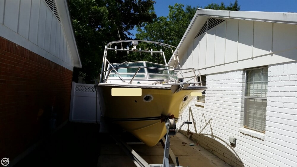 1973 Formula boat for sale, model of the boat is 233 & Image # 2 of 40