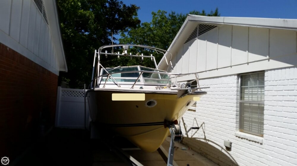 1973 Formula boat for sale, model of the boat is 233 & Image # 10 of 40
