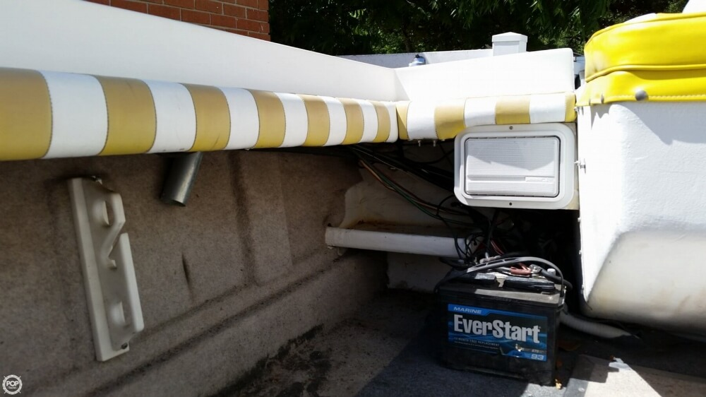 1973 Formula boat for sale, model of the boat is 233 & Image # 11 of 40