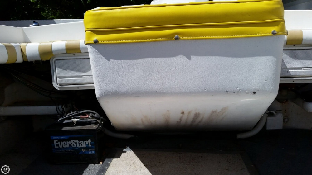 1973 Formula boat for sale, model of the boat is 233 & Image # 12 of 40