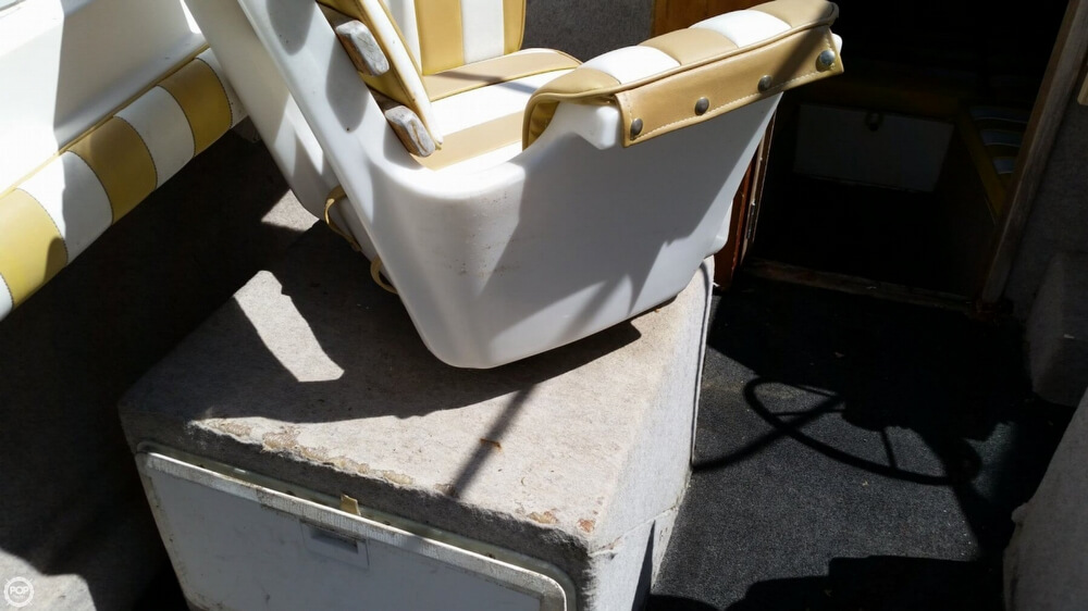 1973 Formula boat for sale, model of the boat is 233 & Image # 21 of 40