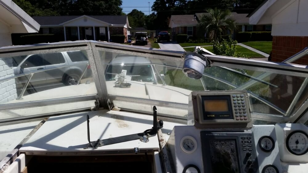 1973 Formula boat for sale, model of the boat is 233 & Image # 28 of 40