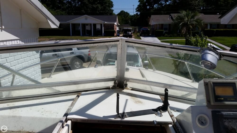 1973 Formula boat for sale, model of the boat is 233 & Image # 29 of 40
