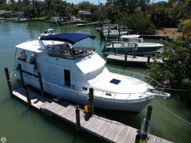 Marine Trader 47 Tradewinds, 47', for sale - $150,000