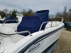 2004 Boston Whaler 160 Dauntless - #4