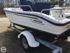 2004 Boston Whaler 160 Dauntless - #1