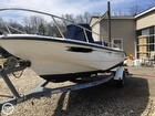 2004 Boston Whaler 160 Dauntless - #10