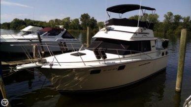 Carver 32, 32', for sale - $21,500