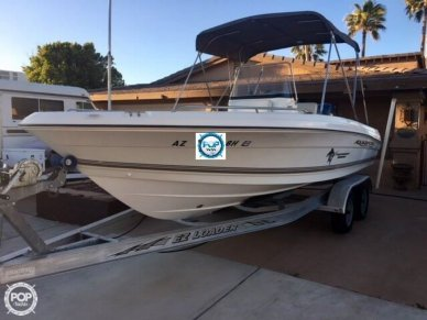 Aquasport 205 Osprey Bay, 21', for sale