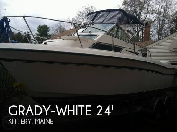 Evinrude | New and Used Boats for Sale in Maine