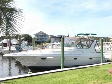 Cruisers 3372 Express, 37', for sale - $71,999