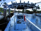 Perfect For Fishing & Diving Charter
