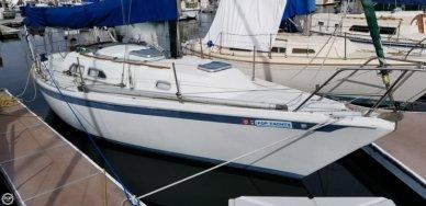 Ericson Yachts 30 Plus, 29', for sale - $25,000