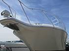 1995 Bayliner Avanti 3255 Sunbridge - #7