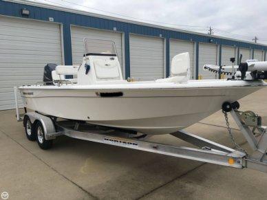 Sea Hunt XP21, 21', for sale - $32,800