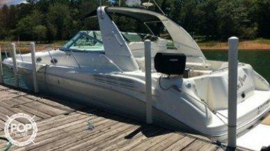 Sea Ray Sundancer 440, 44', for sale - $161,000
