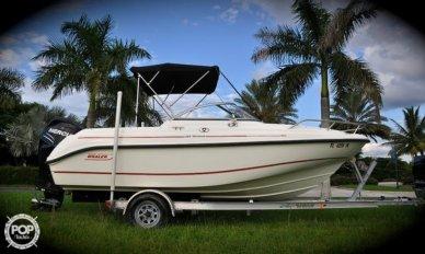 Boston Whaler 18, 18', for sale - $27,500