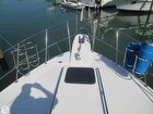 1988 Sea Ray 415 Aft Cabin - #13
