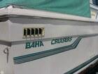 1995 Baha Cruisers 285 Weekender - #13