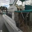 1992 Sea Ray 370 Sedan Bridge - #4