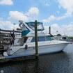 1992 Sea Ray 370 Sedan Bridge - #1