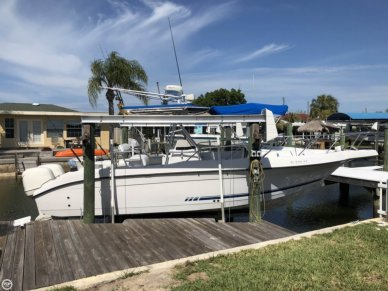 Stratos 2700, 28', for sale - $36,500
