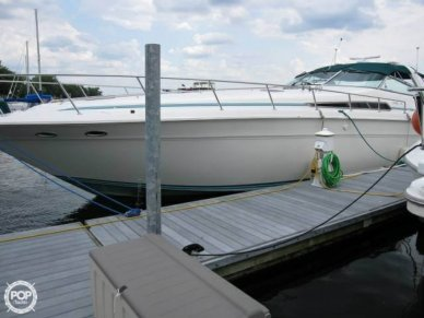 Sea Ray 500 Sundancer, 55', for sale - $108,900