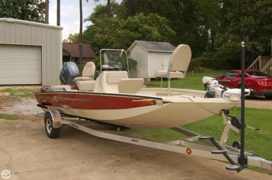Xpress H20B, 20', for sale