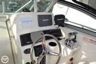 2005 Boston Whaler 275 Conquest - #4