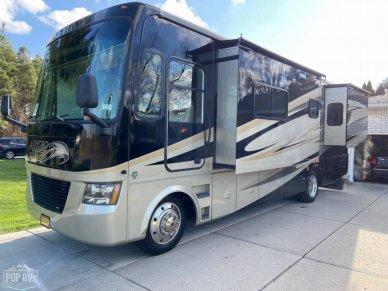 2012 Allegro 30 GA - #1