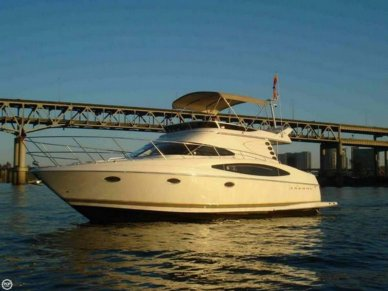 Regal 3880 Commadore, 40', for sale - $122,300