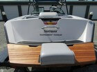 1997 Correct Craft Sport Nautique - #4