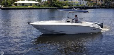 Boston Whaler 270 Outrage, 27', for sale