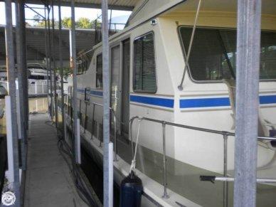Harbor Master 470, 47', for sale - $49,999