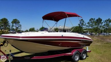 Tahoe 195, 195, for sale