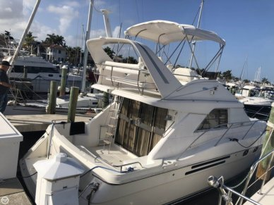 Viking 38, 38', for sale - $113,300