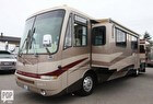 2003 Mountain Aire 4097 - #1