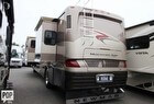 2003 Mountain Aire 4097 - #4