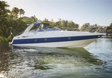 Cranchi Endurance 41, 41', for sale - $115,000