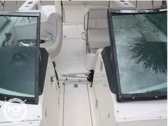 2014 Boston Whaler 24 - image 5