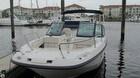 2014 Boston Whaler 230 Vantage - #1