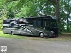 2008 Tour Master T40F - #1